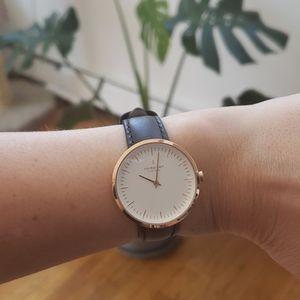 Bestselling Danish Watch - Nordgreen Infinity Rose